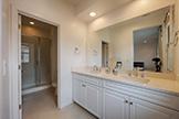 1081 Harebell Pl, San Jose 95131 - Bathroom 2 (A)