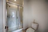 1081 Harebell Pl, San Jose 95131 - Bathroom 2 (B)