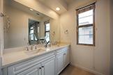 1081 Harebell Pl, San Jose 95131 - Bathroom 2 (C)