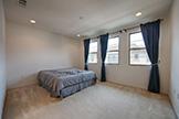 1081 Harebell Pl, Santa Clara 95131 - Bedroom 1 (A)