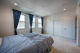1081 Harebell Pl, San Jose 95131 - Bedroom 1 (B)