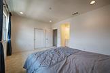 1081 Harebell Pl, San Jose 95131 - Bedroom 1 (C)