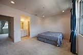 1081 Harebell Pl, San Jose 95131 - Bedroom 1 (D)