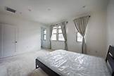 1081 Harebell Pl, San Jose 95131 - Bedroom 2 (B)
