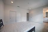 1081 Harebell Pl, San Jose 95131 - Bedroom 2 (C)