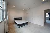 1081 Harebell Pl, San Jose 95131 - Bedroom 2 (D)