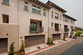 1081 Harebell Pl, San Jose 95131 - Garage (A)