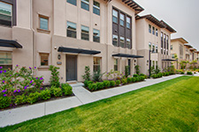 Picture of 1081 Harebell Pl, Santa Clara 95131 - Home For Sale