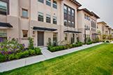 1081 Harebell Pl, San Jose 95131 - Harebell Pl 1081