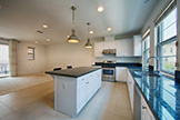 1081 Harebell Pl, San Jose 95131 - Kitchen (B)