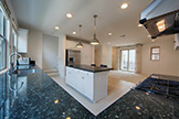 1081 Harebell Pl, San Jose 95131 - Kitchen (C)