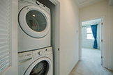 1081 Harebell Pl, San Jose 95131 - Laundry (A)