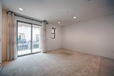 Living Room - 1081 Harebell Pl, Santa Clara 95131