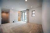 1081 Harebell Pl, San Jose 95131 - Living Room (B)