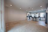 1081 Harebell Pl, San Jose 95131 - Living Room (D)