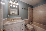 624 Harvard Ave, Menlo Park 94025 - Master Bath (A)
