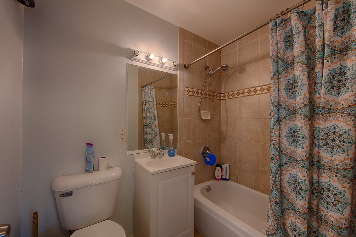 Bathroom 2 (A) - 2544 Hazelwood Way