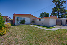 Picture of 2544 Hazelwood Way, East Palo Alto 94303 - Home For Sale