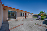 2544 Hazelwood Way, East Palo Alto 94303 - Patio (A)