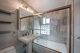 2311 Jewell Pl, Mountain View 94043 - Bathroom 2 (A)