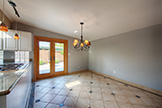 2311 Jewell Pl, Mountain View 94043 - Dining Room (A)