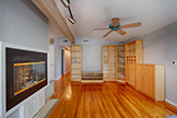 2311 Jewell Pl, Mountain View 94043 - Family Room (A)