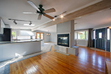 2311 Jewell Pl, Mountain View 94043 - Family Room (C)