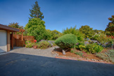 2311 Jewell Pl, Mountain View 94043 - Garden (B)