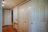 2311 Jewell Pl, Mountain View 94043 - Hallway (A)