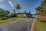 2311 Jewell Pl, Mountain View 94043 - Jewell Pl 2311 (C)