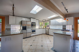 2311 Jewell Pl, Mountain View 94043 - Kitchen (A)