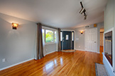 2311 Jewell Pl, Mountain View 94043 - Living Room (C)