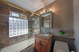 2311 Jewell Pl, Mountain View 94043 - Master Bath (A)