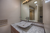 3921 Kingridge Dr, San Mateo 94403 - Bathroom 2 (A)
