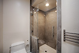 3921 Kingridge Dr, San Mateo 94403 - Bathroom 2 (B)