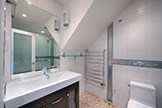 3921 Kingridge Dr, San Mateo 94403 - Bathroom 3 (A)