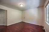 3921 Kingridge Dr, San Mateo 94403 - Bedroom 3 (B)