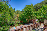 3921 Kingridge Dr, San Mateo 94403 - Deck 2 (A)