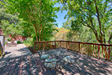 3921 Kingridge Dr, San Mateo 94403 - Deck 3 (A)