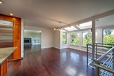 3921 Kingridge Dr, San Mateo 94403 - Dining Room (B)