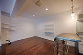 3921 Kingridge Dr, San Mateo 94403 - Downstairs Dining Room (A)