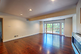 3921 Kingridge Dr, San Mateo 94403 - Downstairs Living Room (B)