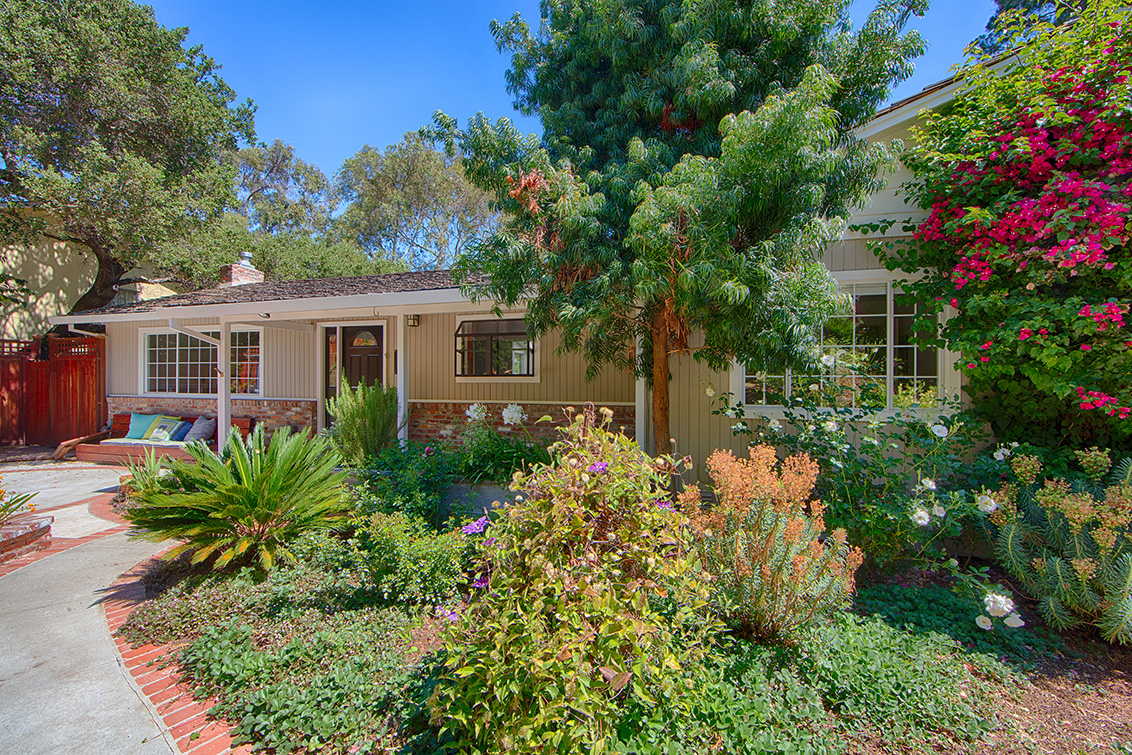 Picture of 3921 Kingridge Dr, San Mateo 94403 - Home For Sale