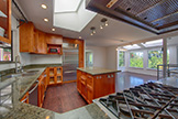 3921 Kingridge Dr, San Mateo 94403 - Kitchen (C)