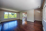 3921 Kingridge Dr, San Mateo 94403 - Living Room (D)