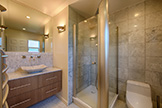 3921 Kingridge Dr, San Mateo 94403 - Master Bath (A)