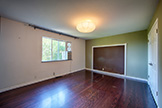 3921 Kingridge Dr, San Mateo 94403 - Master Bedroom (A)