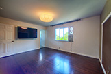 3921 Kingridge Dr, San Mateo 94403 - Master Bedroom (B)