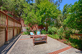 3921 Kingridge Dr, San Mateo 94403 - Patio (A)