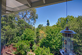 3921 Kingridge Dr, San Mateo 94403 - View (A)